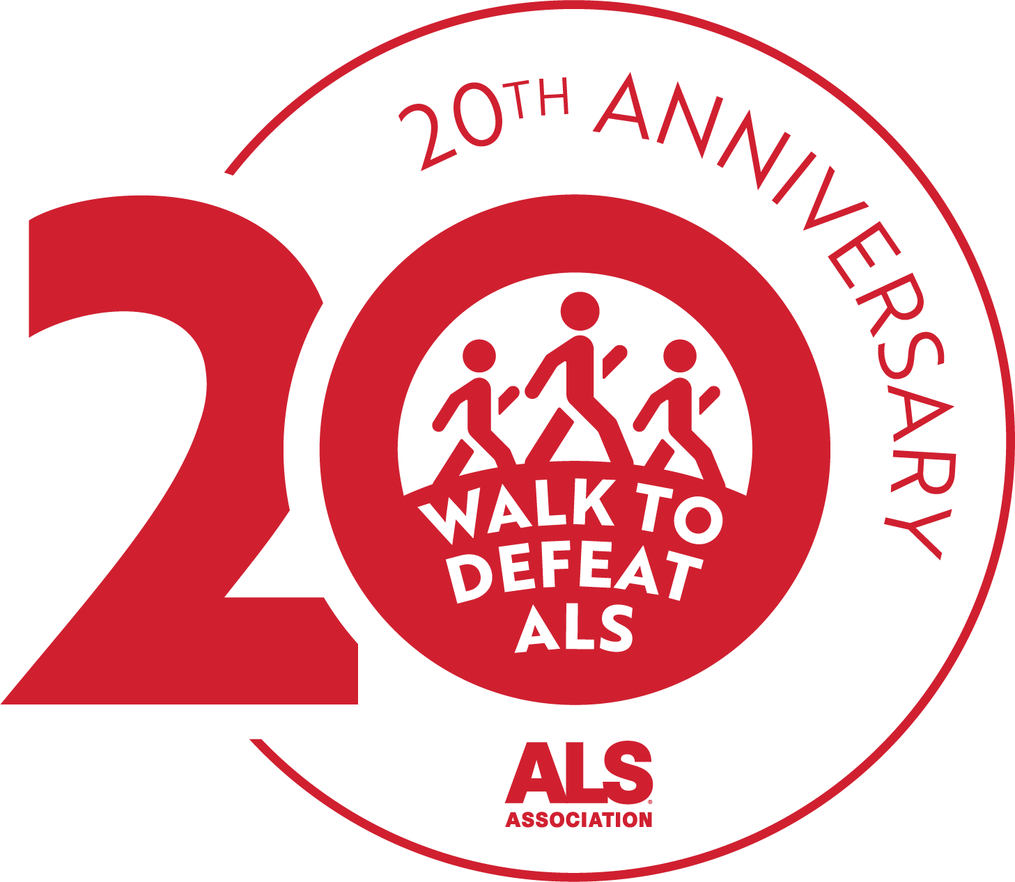 20th-Anniversary-Walk-Logo_Red (1).png