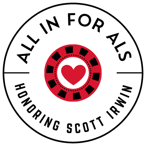 ALL IN poker logo_.png