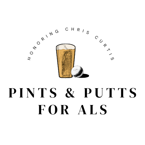 pints_putts working logo (1).png